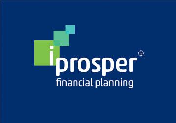 iprosper